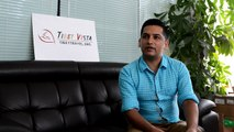 How will the president of Friendship Nepal Travel Agency promote the Nepal Tourism?