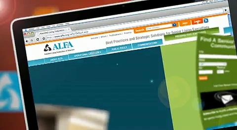 ALFA Membership Services