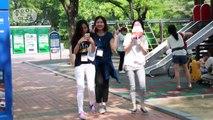 잡코리아 좋은일 연구소 JOB 챌린지 1기 활동 영상