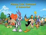 Fleischer cartoon Color Classic Vitamin Hay Hunky and Spunky old cartoon public domain)