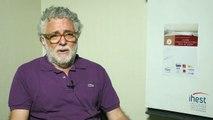 Marcel BURSZTYN - Université d'été 2015 - Prise de conscience et réalités au Brésil