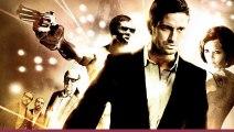 RockNRolla  Full Length Movie  2008 V