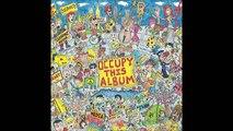 """We Can't Make It Here"" James McMurtry, Joan Baez & Steve Earle"
