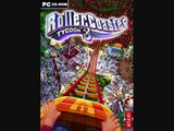 Summer Air Roller Coaster Tycoon 3 - Theme Song