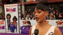 Rihanna bringt Make-up-Linie heraus