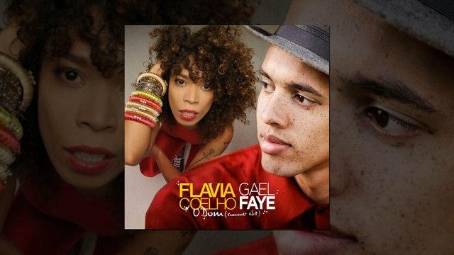 O Dom feat Gaël Faye