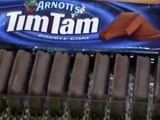 Great Australian Tim Tam Slam