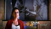 Fotografía y pintura ¿dos medios diferentes? Entrevista con Laura Gónzalez