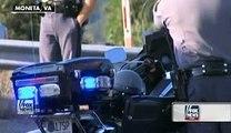 Bias Bash: Liberal double standard in covering gun violence - FoxTV World News