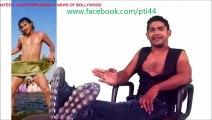 An Indian Badly Blasts on Kabir KhanSaif Ali Khan and Katrina Kaif for Phantom Movie - Pakistani Dramas Online in HD