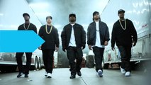 'Welcome to Death Row' Shopped as 'Straight Outta Compton'