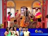 Chinnari Pelli Kuthuru 02-09-2015   Maa tv Chinnari Pelli Kuthuru 02-09-2015   Maatv Telugu Serial Chinnari Pelli Kuthuru 02-September-2015 Episode