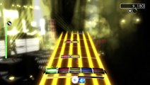 Rock Band Expert Fail #1 Run to the Hills by Iron Maiden HD Xbox 360 68%