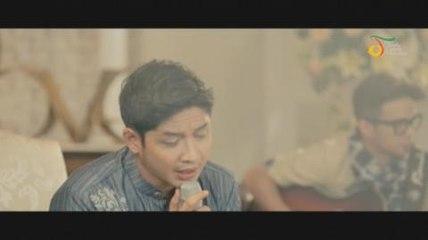 UNGU - Segala Puji Syukur | Official Video Clip