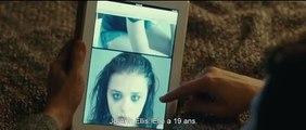 Cannes Film Festival (2014) - Clouds of Sils Maria Trailer - Juliette Binoche Drama HD