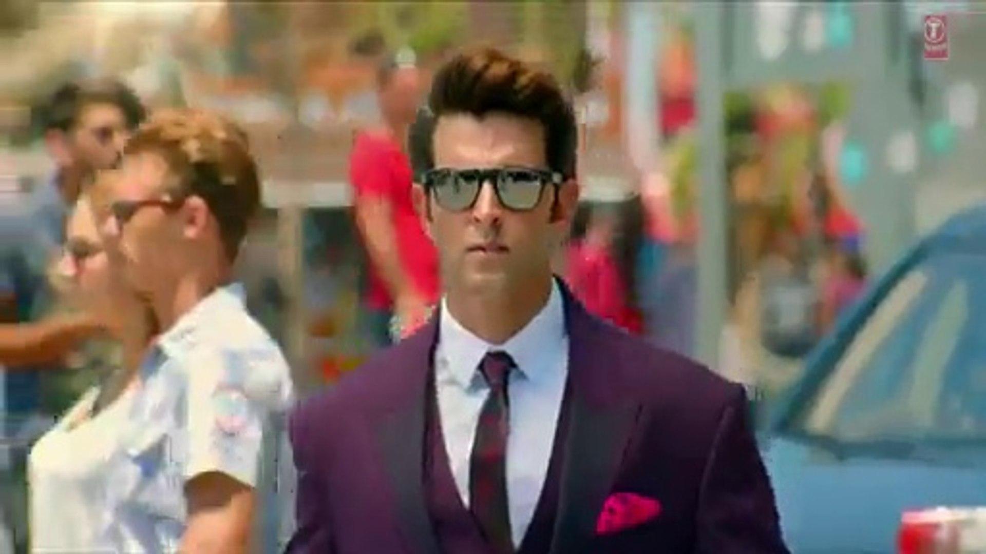 Dheere Dheere Full Video Song [2015] Yo Yo Honey Singh - Hrithik Roshan,  Sonam Kapoor
