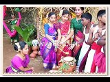 PONGAL FESTIVAL ITS A GREAT TAMIL PEOPLE FESTIVAL MORE THAN 10,000 YEAR OLD TAMIL FESTIVAL STILL 2009