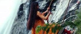 Behne De Mujhe Behne De- Full HD Video Song Raavan - Abhishek Bachchan, Aishwarya Rai
