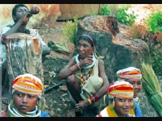 Tribes of India Resource | Learn About, Share and Discuss Tribes of