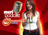 MeriStation TV: MeriPodcast en directo