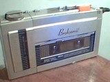 Tangalanga Cassette 14 (Robo del siglo )(Lado A)