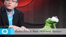 Kermit Has a New Girlfriend, Denise! Denise!