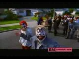 Insane Clown Posse - Lets go all the way