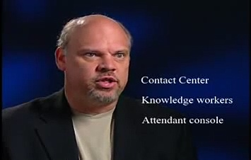 NEC Unified Communications Portfolio Overview