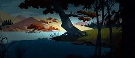 Donald Duck & Chip and Dale: Chips Ahoy - Disney Cartoons Online | Zatema Zante