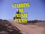 Quads Trikes ATV Dirt Bikes Ferdy Beez Neez