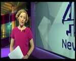 C4News Roche Tamiflu Confidence Trick Rakes In $4.6 Billion For Shareholders