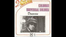 Donovan - Colours - 1965