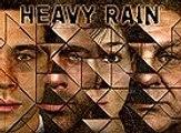 Heavy Rain, Vídeo Impresiones