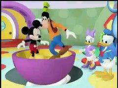 La Casa de Mickey Mouse Meeska Mooska Mickey Mouse