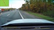 Car Crash Compilation  |  Funny Fails   Car Crashes |  Best Fails   Funny Videos