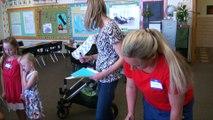 Salt Lake City Private School - Open House