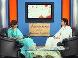 BK Shivani - Making Meditation Practical Part B - RYDVD4 - 4 of 8