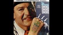 Tex Williams - Smoke, Smoke, Smoke
