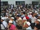 "Dr Zakir Naik View About  ""Love Before Wedding"" or Love Marriage In Islam In Urdu & Hindi-by-Dr Zakir Naik In Urdu 2015"