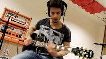 Linkin Park - One Step Closer (Guitar & Drum Cover)