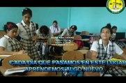 INSTITUCION EDUCATIVA IGNACIO YEPES YEPES