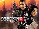 Mass Effect 2, Jacob: la grandeza