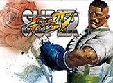 Super Street Fighter IV, Trials Dudley