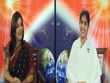 BK Shivani - Happiness index DVD2 - 2 of 8 - video dailymotion