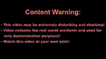 Kumpulan Kecelakaan Pesawat terbaru 2014 Plane Crash compilation funny videos