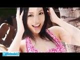 HOT MODEL JAPANESE - SORA AOI/SOLA AOI HOT JAPANESE