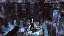 Metalfrags65 joue à Tomb Raider Underworld sur PC ( de l'humour de la nostalgie et du fun ) (02/09/2015 21:41)