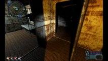 Stalker Call of Pripyat #22 [HD] - Die Jagd auf die Chimäre [German]