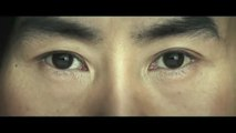 Bande-annonce : Man of Tai Chi - (2) VO