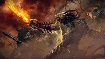 Guild Wars 2 F2P. czyli świetne MMORPG a ograniczenia